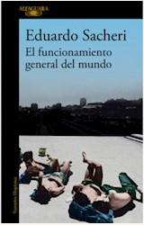 Papel EL FUNCIONAMIENTO GENERAL DEL MUNDO