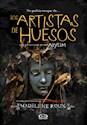 Libro Los Artistas De Huesos