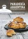 Libro Panaderia Argentina