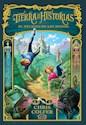 Libro La Tierra De Las Historias  ( Libro 1 De La Tierra De Las Historias )