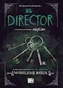 Libro El Director