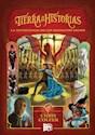 Libro La Advertencia De Los Grimm  ( Libro 3 De La Tierra De Las Historias )
