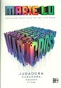 Libro Warcross