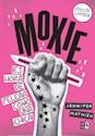 Libro Moxie