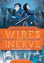 Libro Wires And Nerve  Vol. 2