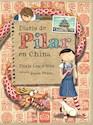 Libro Diario De Pilar En China