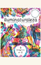 Papel ILUMINATURALEZA