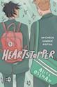 Libro Heartstopper