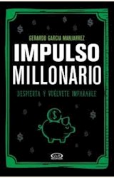 Papel IMPULSO MILLONARIO