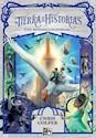 Libro Los Mundos Colisionan  ( Libro 6 De La Tierra De Las Historias )