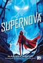 Libro Supernova