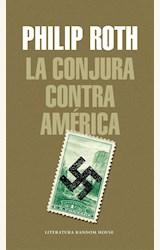 Papel LA CONJURA CONTRA AMÉRICA