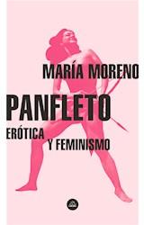 E-book Panfleto