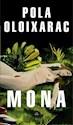 Libro Mona