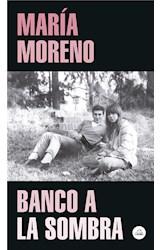 E-book Banco a la sombra