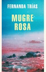 Papel MUGRE ROSA (MDLL) ARG