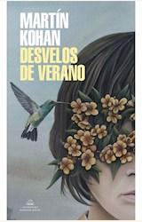 Papel DESVELOS DE VERANO