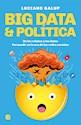 Libro Big Data & Politica