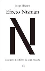 E-book Efecto Nisman