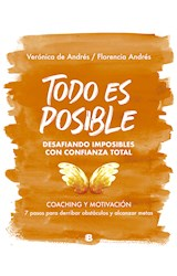 E-book Todo es posible