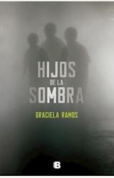 Papel HIJOS DE LA SOMBRA
