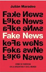 Papel FAKE NEWS