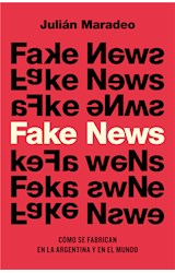 E-book Fake News