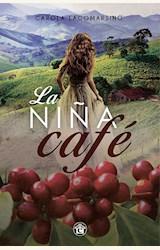 Papel NIÑA CAFÉ, LA