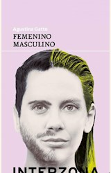 Papel FEMENINO MASCULINO