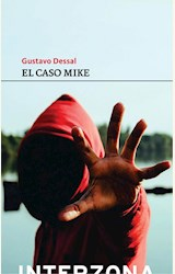 Papel EL CASO MIKE