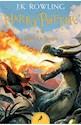 Libro 4. Harry Potter Y El Caliz De Fuego ( Bolsillo )