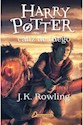 Libro 4. Harry Potter Y El Caliz De Fuego