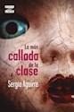 Libro La Mas Callada De La Clase
