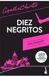 E-book Diez negritos