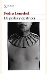 Papel DE PERLAS Y CICATRICES