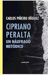 Papel CIPRIANO PERALTA