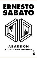 Papel ABBADÓN, EL EXTERMINADOR