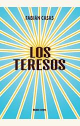 Papel LOS TERESOS