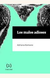 Papel MALOS ADIOSES, LOS