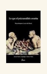 Papel SUJETO, GOCE Y MODERNIDAD VOL 2. TOXICOMANIA Y ALCOHOLISMO.
