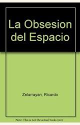 Papel OBSESION DEL ESPACIO, LA 1972