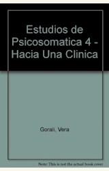 Papel ESTUDIOS DE PSICOSOMATICA VOLUMEN 4