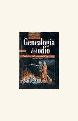 Papel GENEALOGIA DEL OIDO