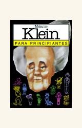 Papel KLEIN PARA PRINCIPIANTES
