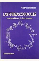 Papel FUERZAS ZODIACALES