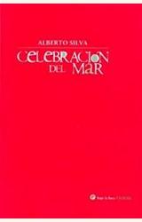 Papel CELEBRACION DEL MAR