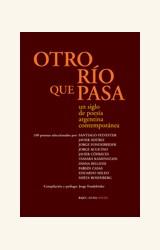 Papel OTRO RIO QUE PASA