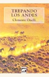 Papel TREPANDO LOS ANDES