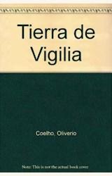 Papel TIERRA DE VIGILIA