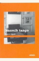 Papel KOZMIK TANGO